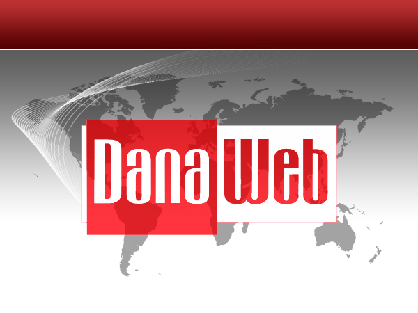 dws3.dk is hosted by DanaWeb A/S